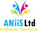 Aniis Ltd